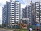 Đà Nẵng: Giai đoạn 2021-2025 sẽ xây mới gần 10.000 căn nhà ở xã hội