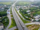 Thống nhất đầu tư dự án cao tốc TP.HCM - Thủ Dầu Một - Chơn Thành