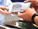 Vay mua nhà ở xã hội: Điều kiện, thủ tục và các đối tượng được áp dụng