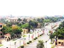 Bắc Ninh muốn thành lập thành phố Từ Sơn