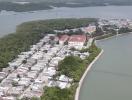 TP.HCM: Huyện Cần Giờ được định hướng lên thành phố