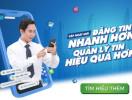 Batdongsan.com.vn cập nhật tính năng và giao diện mới cho người đăng tin