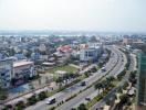 Giới thiệu tổng quan về Thành phố Biên Hòa Đồng Nai