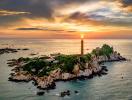 Phan Thiết Bình Thuận - Vùng đất vàng cho phát triển kinh tế, du lịch