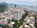 Đà Nẵng công bố 11 dự án nhà đủ điều kiện mở bán, thuê
