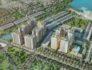 Đà Nẵng sẽ có thêm gần 3.400 căn nhà ở xã hội