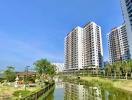 Đầu tư căn hộ tại TP.HCM vẫn có lợi nhuận?