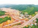 """Sốt đất nhiều nơi, chính quyền Quảng Ninh """"vào cuộc"""" với các điểm nóng"""