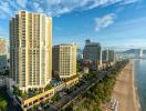 Thành phố Nha Trang và những thông tin cần nắm rõ khi giao dịch bất động sản