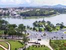 Lâm Đồng sẽ có khu du lịch quốc gia thứ hai rộng gần 4.000ha
