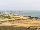 Đất nền ven biển phía Nam trầm lắng vì Covid-19