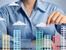 Chủ đầu tư bất động sản là gì? Cách nhận biết chủ đầu tư uy tín?