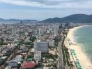 Thêm dự án tại Đà Nẵng cho phép tổ chức, cá nhân nước ngoài sở hữu