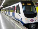 Tuyến metro số 4: Tất tần tật những thông tin cần biết