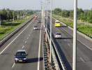 Dự án đường Vành Đai 4 TP.HCM được đẩy mạnh hoàn thiện trước năm 2030