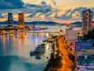 Giới thiệu tổng quan về Thành phố Đà Nẵng