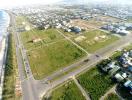 Kinh nghiệm mua đất nền dự án: 6 lời khuyên cho nhà đầu tư mới vào thị trường