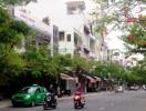 Thông tin tổng quan về phường An Phú, thành phố Thủ Đức
