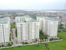 Rà soát toàn bộ quỹ đất phát triển nhà ở xã hội tại Hà Nội