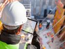 Nhà phát triển dự án trong bất động sản là ai?