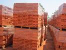 Gạch Tuynel là gì - quy trình sản xuất và cách nhận biết gạch chất lượng