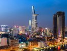 Khu đô thị là gì? Tiêu chí phân loại khu đô thị ở nước ta