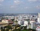 Cần Thơ hủy bỏ 10 đồ án quy hoạch tại quận Ninh Kiều và Bình Thủy