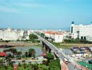 """Hủy bỏ quy hoạch dự án """"siêu đô thị"""" gần 400ha tại Quảng Ninh"""