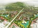 Lập quy hoạch 1/2000 khu đô thị gần 3.000ha tại Đức Trọng, Lâm Đồng