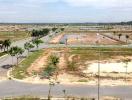 Cách phân biệt đất nền dự án và đất thổ cư