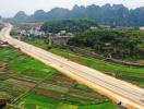 Quảng Ninh: không được phép tách thửa đất dưới 45m2 từ 15/8