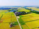 5 bước chuyển đổi đất nông nghiệp sang thổ cư năm 2021