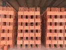 Tìm hiểu 9 loại gạch phổ biến nhất trong xây dựng