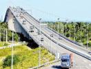 Đòn bẩy hạ tầng liên kết thúc đẩy kinh tế vùng Đông Nam Bộ và đồng bằng sông Cửu Long