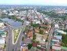 Lâm Đồng hút dòng vốn đầu tư đất nền sinh thái