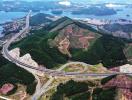 BĐS Bắc Giang, Quảng Ninh, Thanh Hóa được dự báo sôi động vào cuối năm 2021