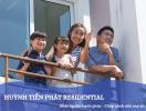 BĐS thời Covid: cơ hội mua nhà giá từ 1,42 tỷ đồng tại KĐT Huỳnh Tiến Phát