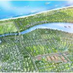 Khu đô thị Mỹ Gia Nam Đà Nẵng