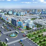 Khu đô thị Mega City 2
