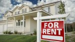 How to become a successful landlord?