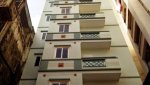Buying mini apartments: Good watch prevents misfortune