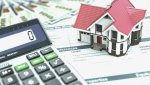 Smart guide to avoid risks in real estate investment