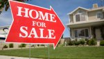 9 mistakes that prevent your listed home from finding buyers