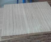Lát sàn nhà bằng tre ép hay gỗ công nghiệp tốt hơn?
