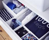 7 phụ kiện lưu trữ nhỏ gọn nhưng cực kỳ hữu ích trong nhà