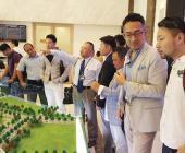 Việt kiều muốn thay đổi quyền sở hữu nhà ở phải đến cơ quan nào?