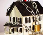 Mua nhà đang cầm cố ngân hàng, nên hay không?