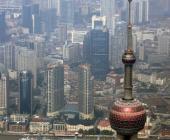 Thị trường bất động sản Thượng Hải phát triển ổn định