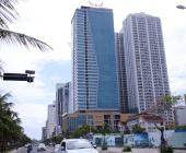Đà Nẵng ban hành kế hoạch cưỡng chế sai phạm tại Mường Thanh