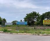 Nhà đất Nhơn Trạch ít giao dịch thực, chủ yếu đầu cơ